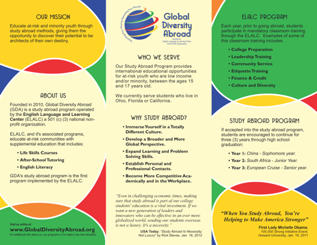 brochure and flyer design by graphics quarter custom brochures and